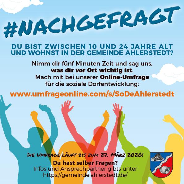 www.umfrageonline.com/s/SoDEAhlerstedt