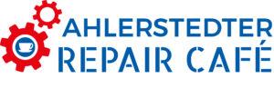 Repair-Café  Eröffnung @ Gemeindehaus Kirche